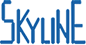 Skyline Pro